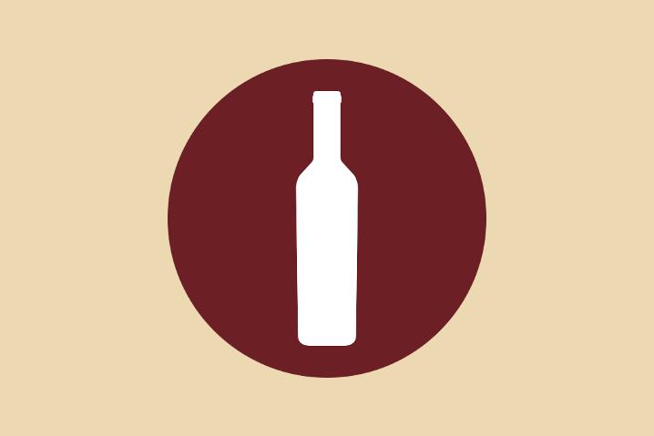 Winepak