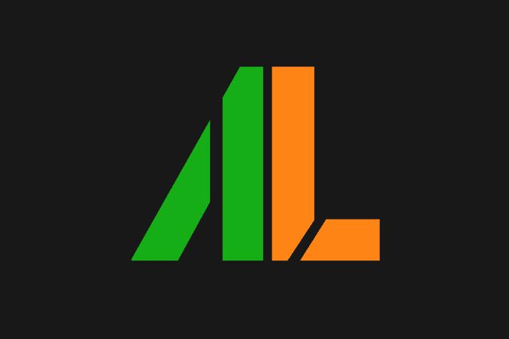 AryaLinux es una distribución para el escritorio basada en Linux From Scratch y con GNOME
