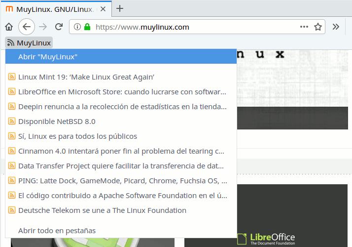 livebookmarks-firefox