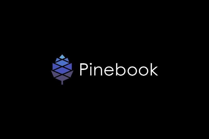 pinkebook