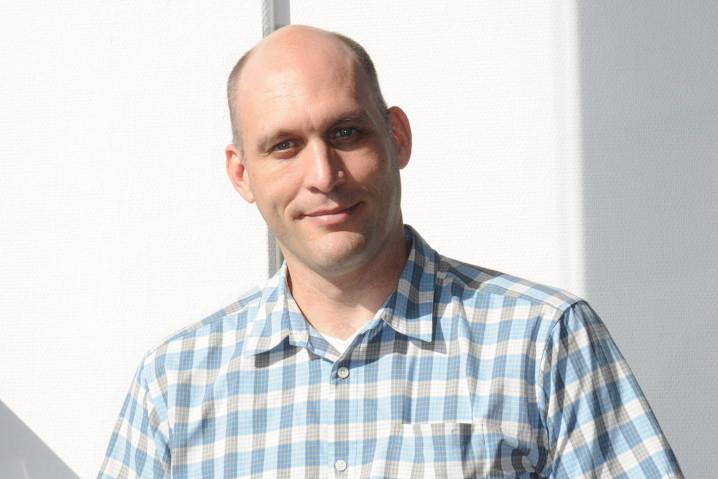 Greg Kroah-Hartman