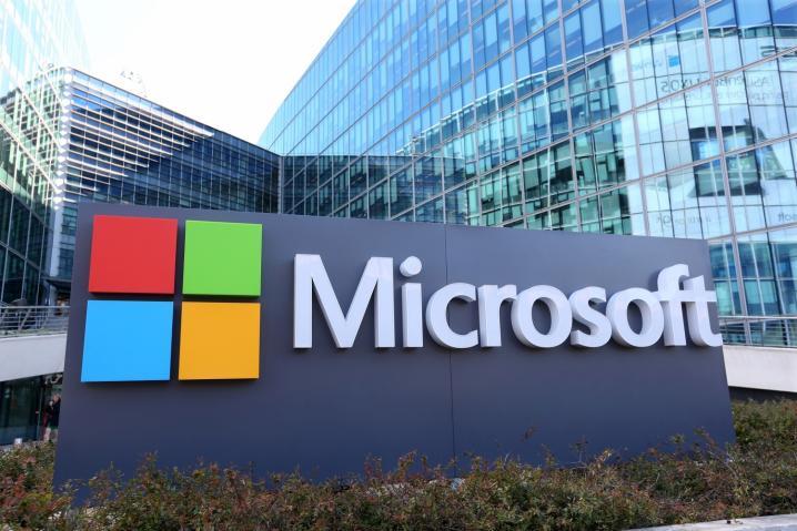 Microsoft hace que su paquete de patentes sea open source