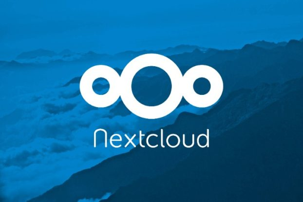 nextcloud-collabora