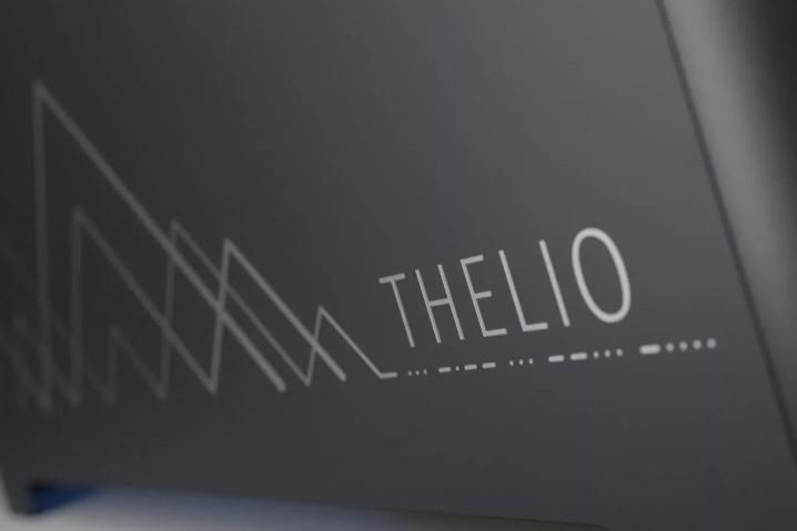 thelio