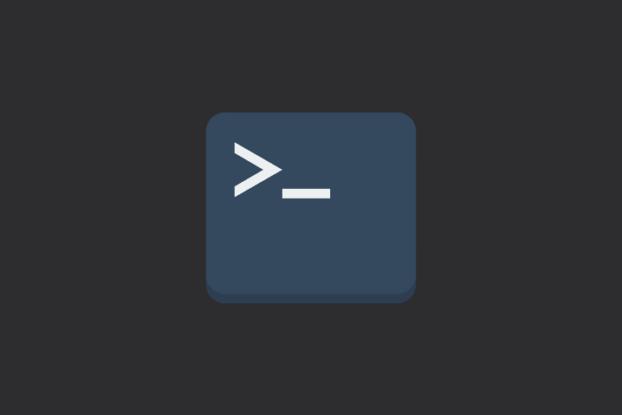 WLinux Enterprise