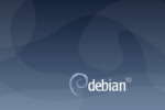 Debian 10 Buster