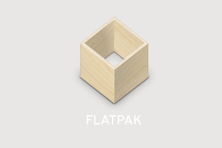 flatpak