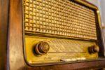 radio en linux