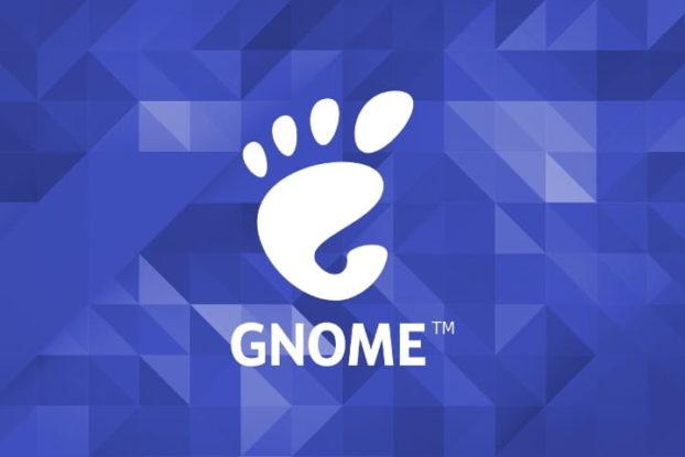 gnome 3.32