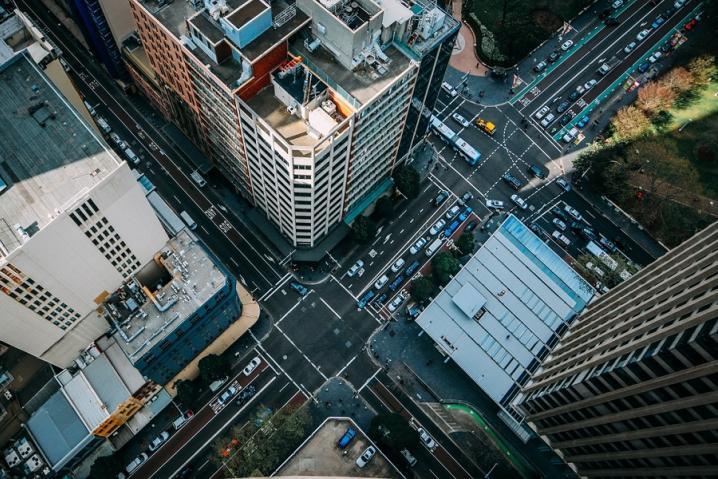 infraestructuras hiperconvergentes