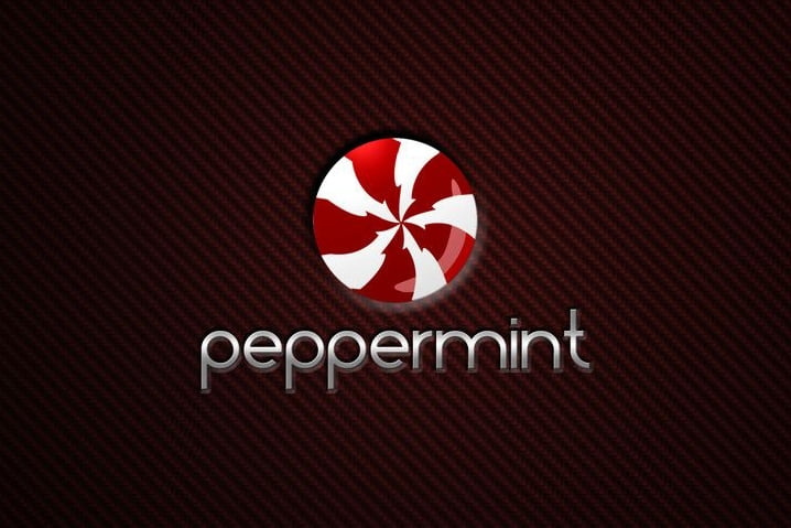 peppermint 10