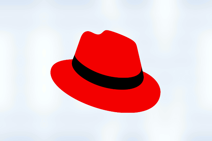 Red Hat IBM