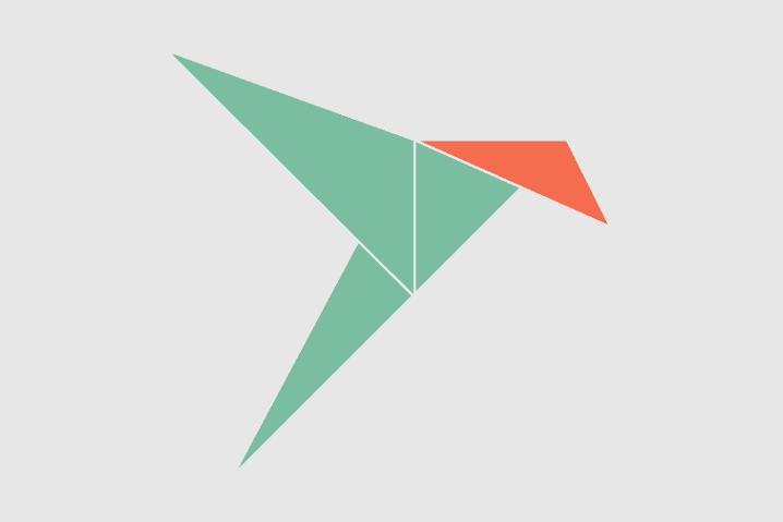 Primera oposición seria a Snap: Linux Mint y Fedora no pasan por el