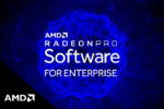 AMD Radeon Pro Software for Enterprise