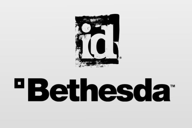 Bethesda e Id Software