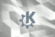 vulnerabilidad en KDE Plasma