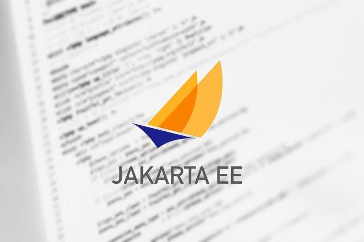 Jakarta EE
