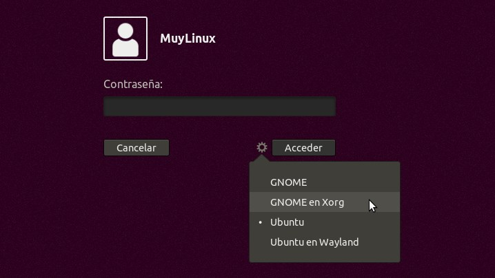 ubuntu-gnome-session