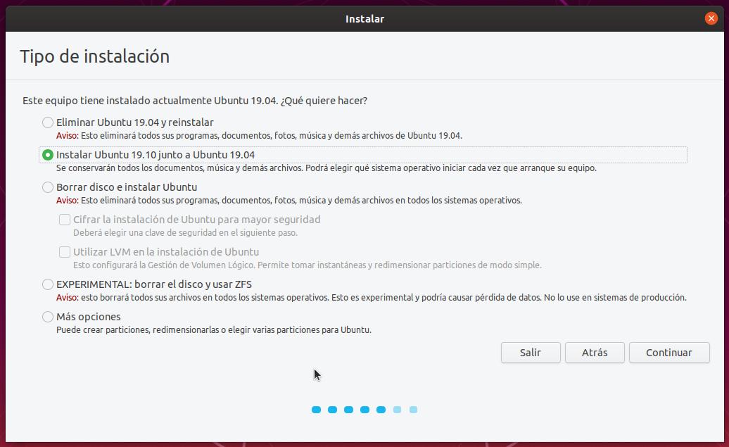 ubuntu_zfs