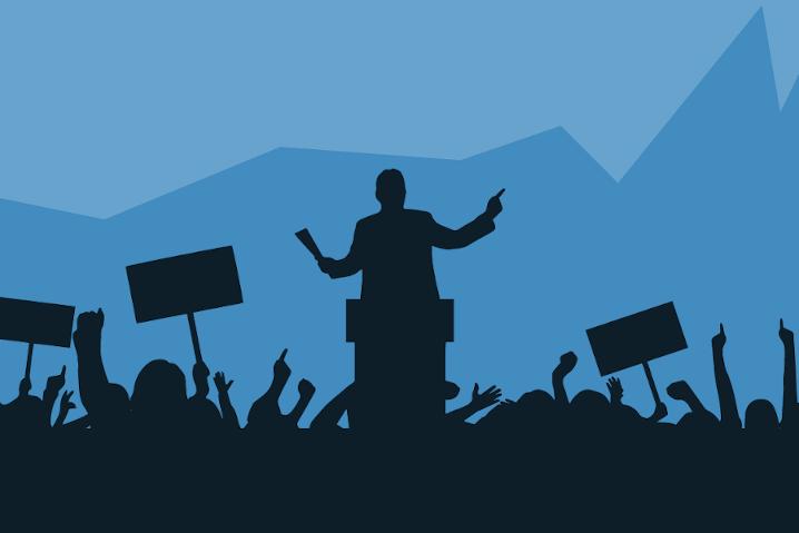programas electorales