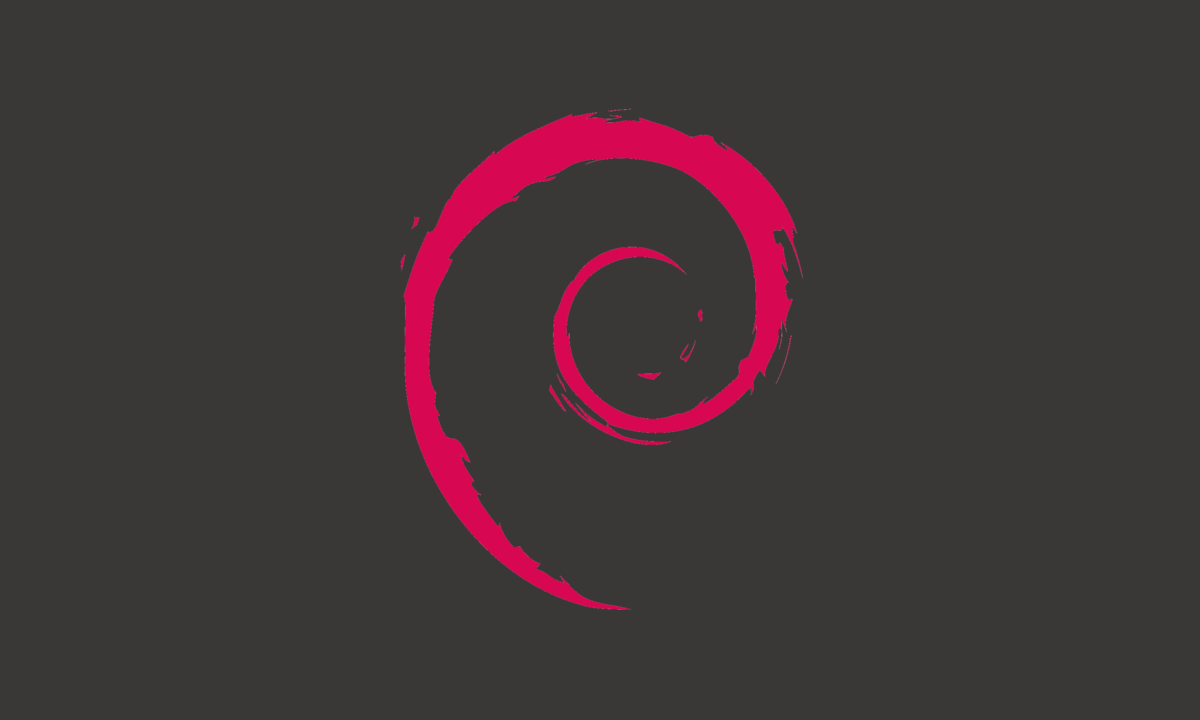 Debian con systemd