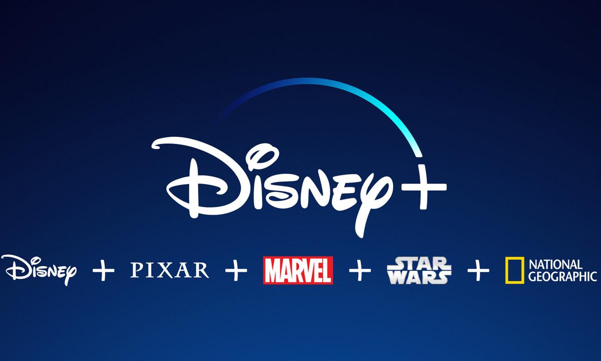 Disney+ ya funciona en Linux, o al menos eso parece
