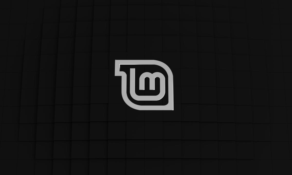 """Linux Mint 19.3 """"Tricia"""""""