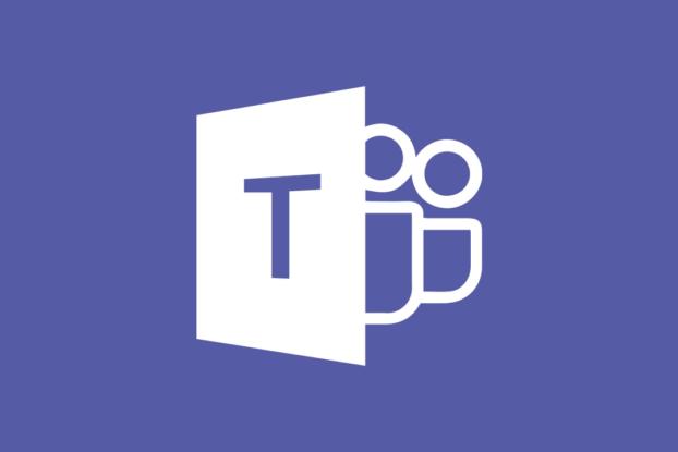 Microsoft Teams para Linux