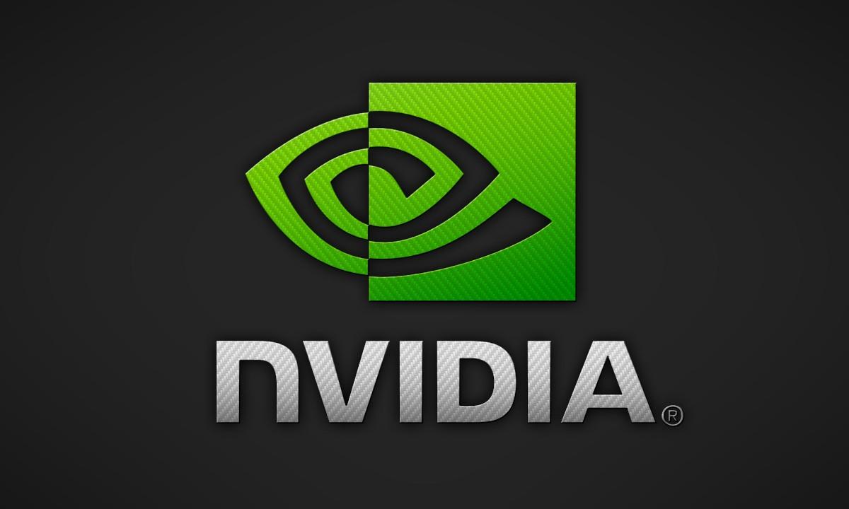NVIDIA quiere ampliar su colaboración con Linux y Nouveau