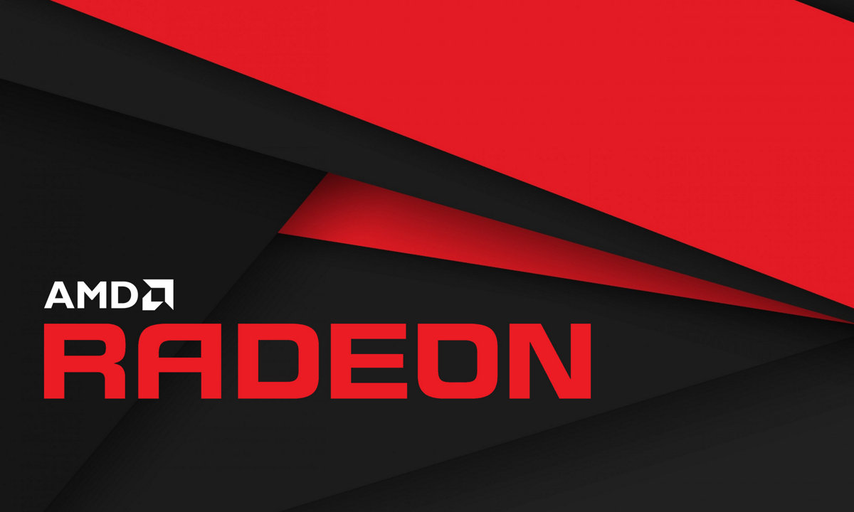 Vulkan en AMD