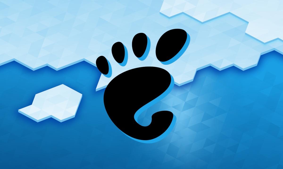 GNOME KDE