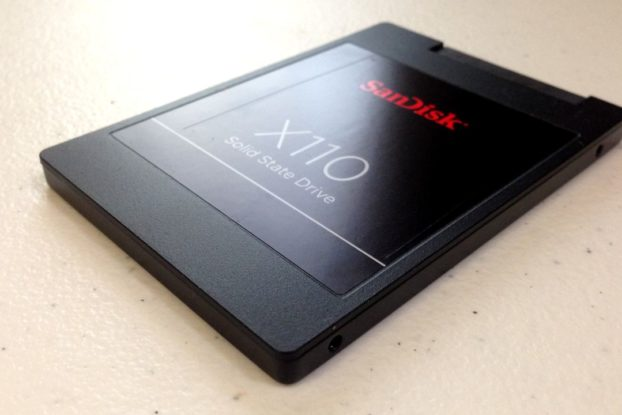 Activar TRIM para los SSD desde systemd (Linux)
