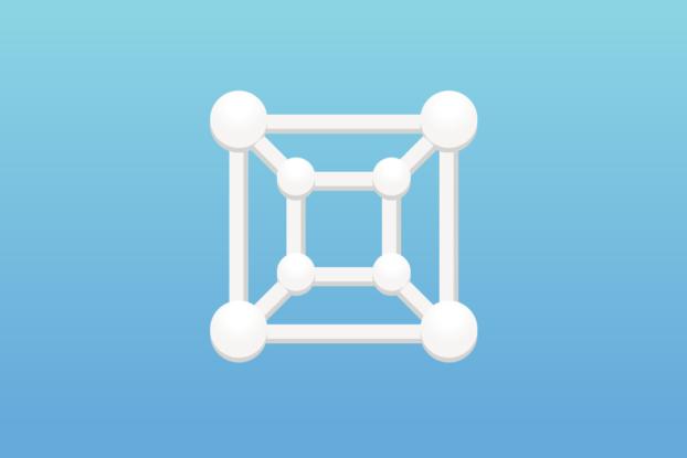 GNOME Boxes