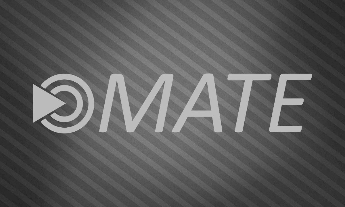 MATE 1.24