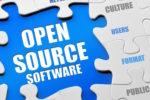 Open Source empresarial