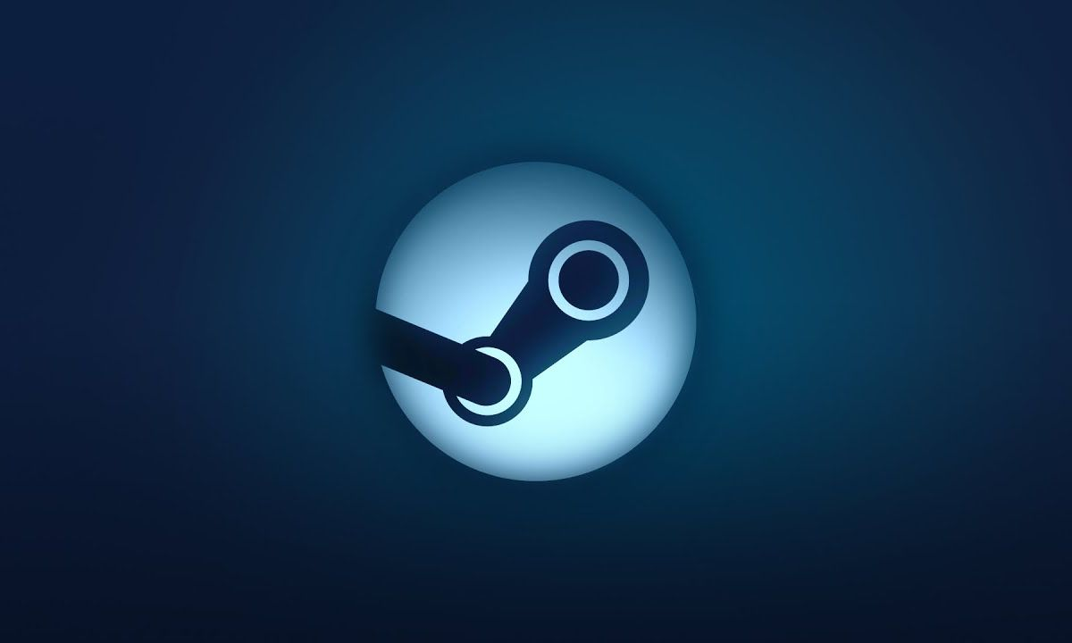 Steam Play - Proton