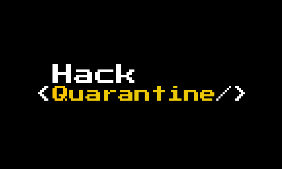 Hack Quarantine