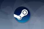 Steam en Debian