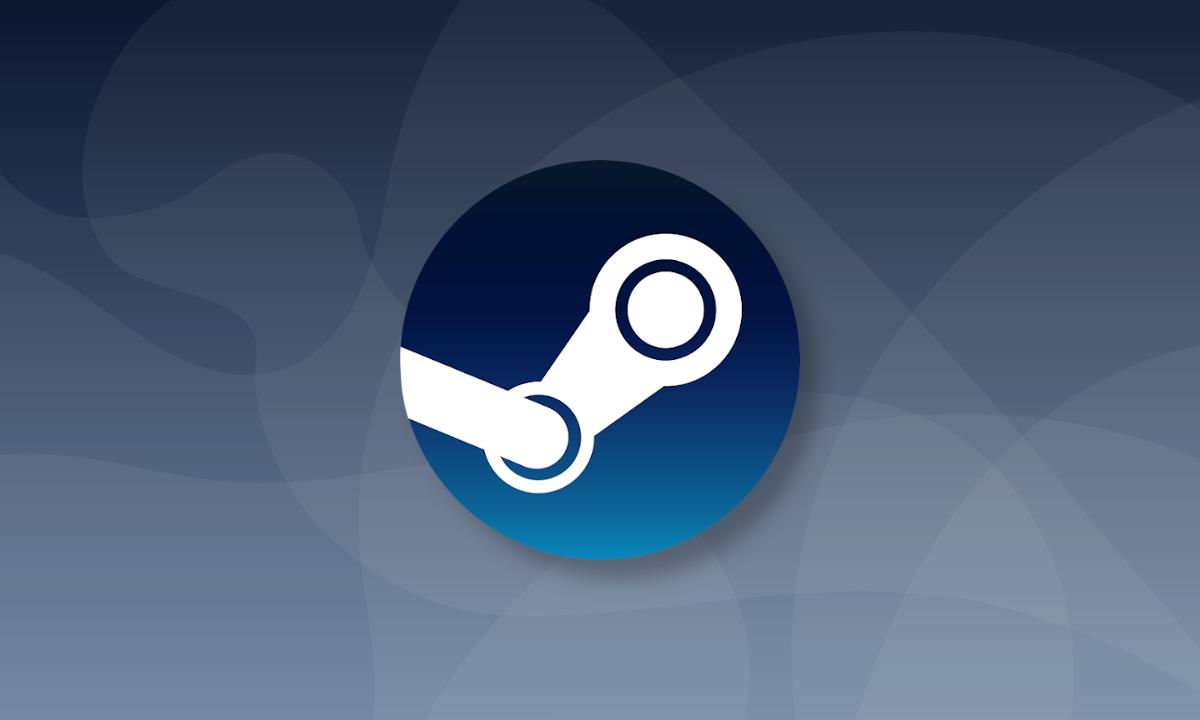 Steam en Debian