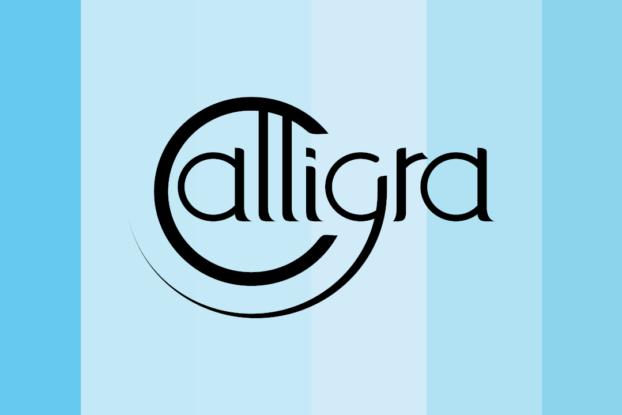 Calligra