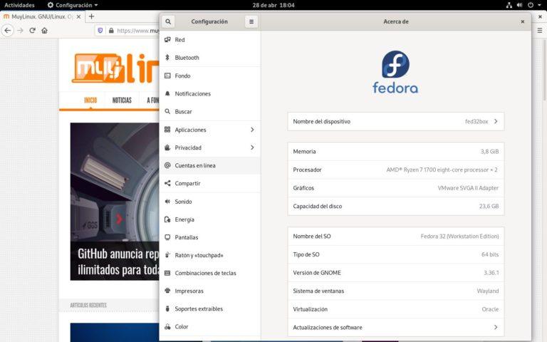 Fedora-32-Workstation-con-MuyLinux-768x4