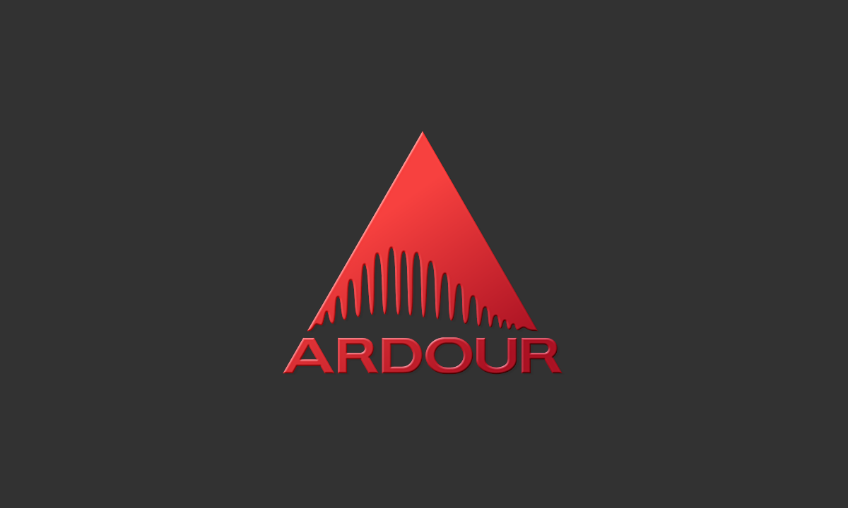 Ardour 6.5 añade soporte para los complementos VST3 y correcciones para el soporte de MIDI