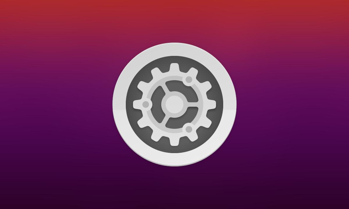 Guía de configuración básica de Ubuntu 20.04 LTS