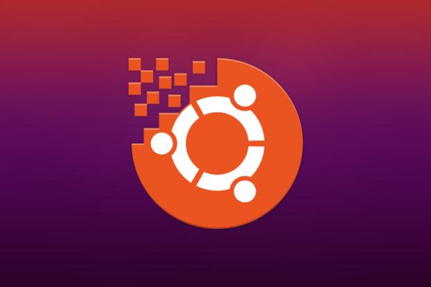 Guía de instalación de Ubuntu 20.04 LTS