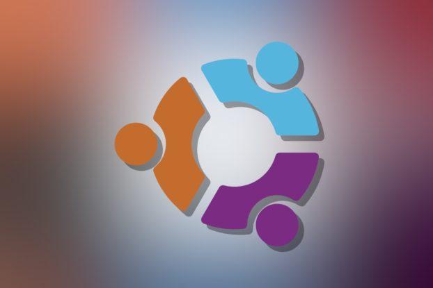 ubuntu remix
