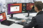 Lenovo ThinkPad con Ubuntu