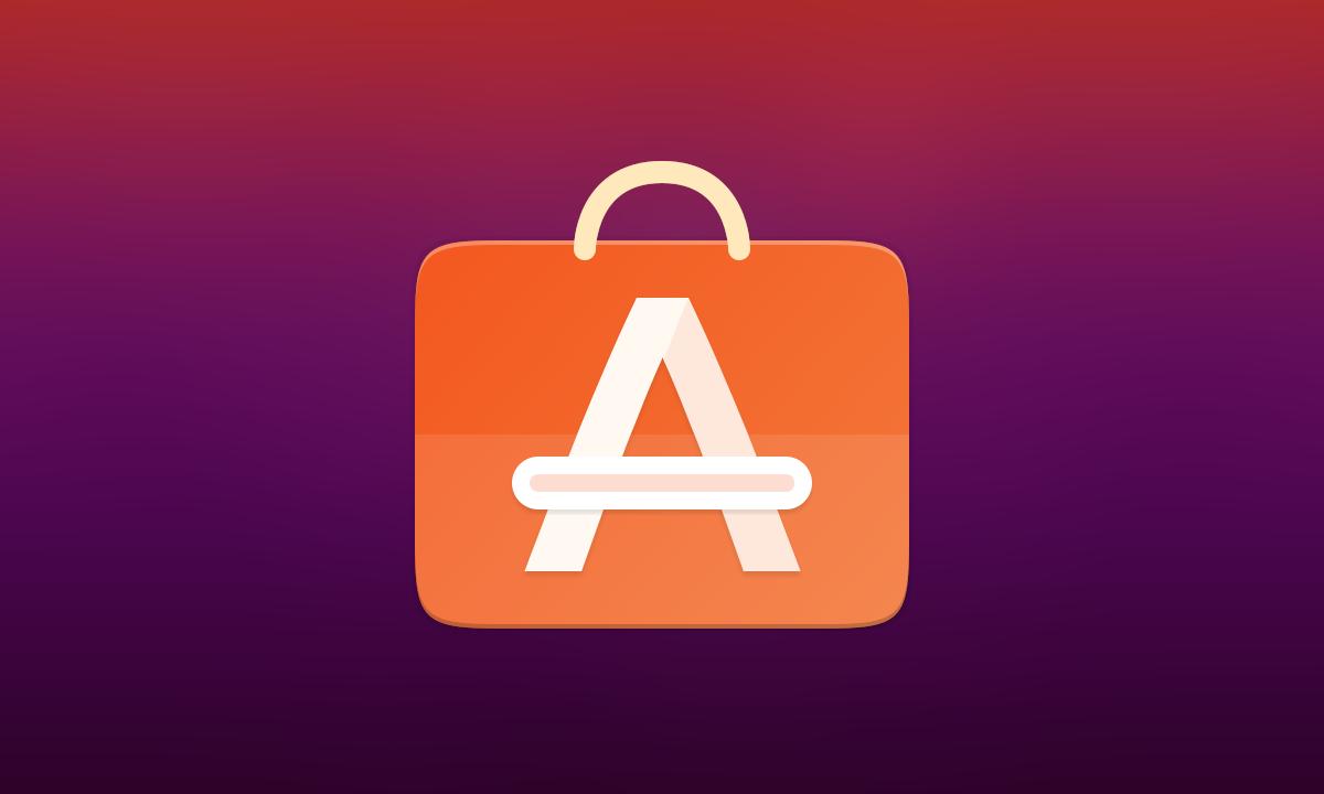 guia software ubuntu