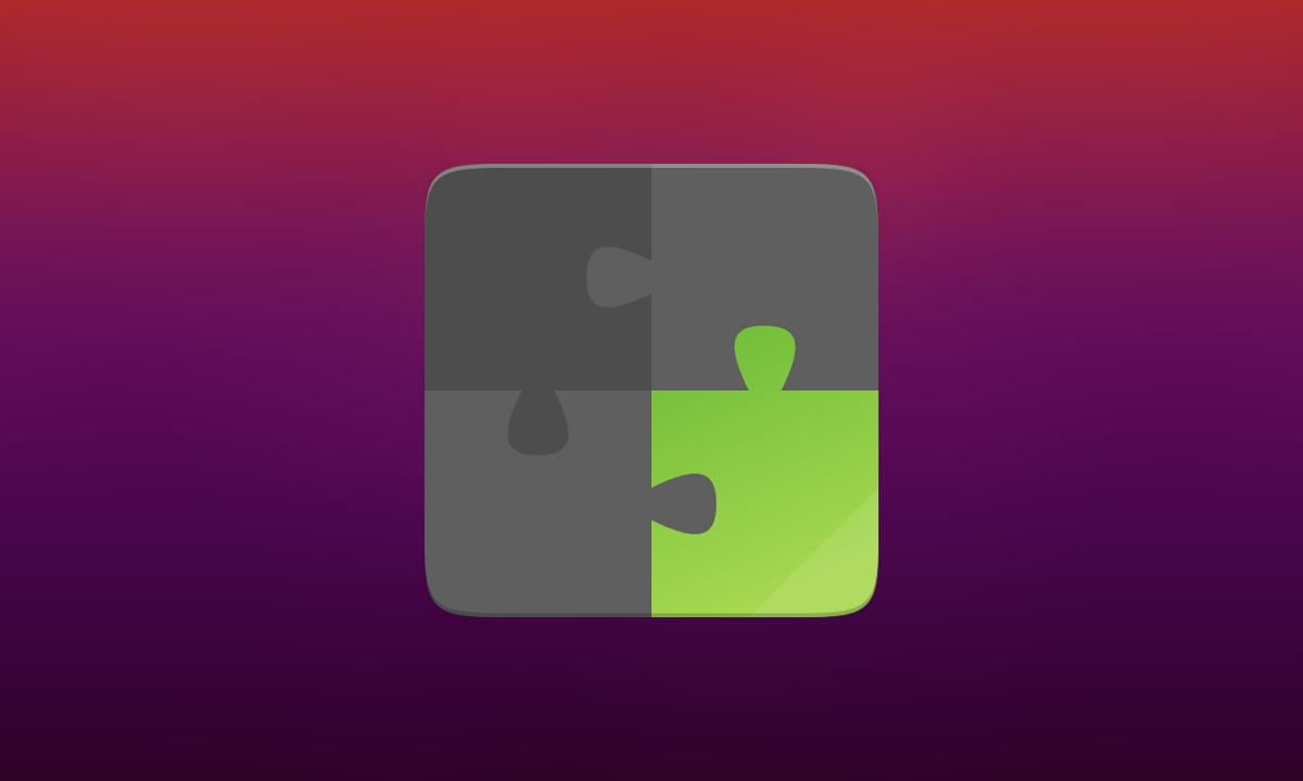 Cömo instalar extensiones de GNOME Shell en Ubuntu