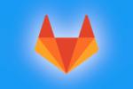 KDE GitLab