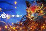 blender 2.90